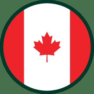 icon_canada-flag_500x500