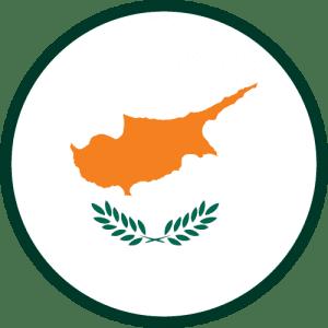 icon_cyprus-flag_500x500