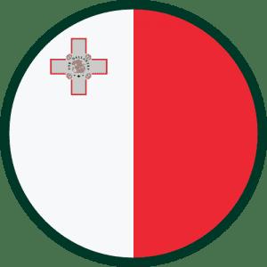 icon_malta-flag_500x500